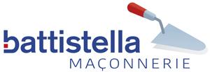 Battistella Maçonnerie dans l'Aude