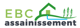 EBC assainissement Carcassonne
